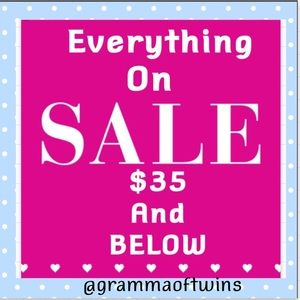 Fabulous Items at affordable prices